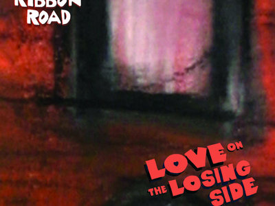 Love on the Losing Side main photo