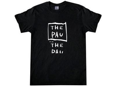 T-shirt The Pau main photo