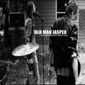 Old Man Jasper image