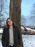 Rupert Cole image