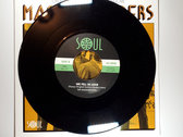 WE FELL IN LOVE - THE MASQUERADERS - NM photo