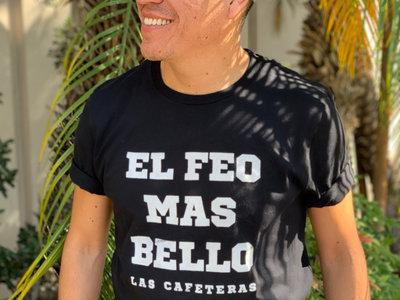 El Feo Mas Bello T main photo