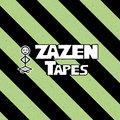 Zazen Tapes image