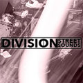 Division Street Sounds image