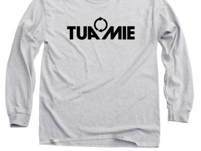 TUAMIE T -Shirt Long Sleeve main photo
