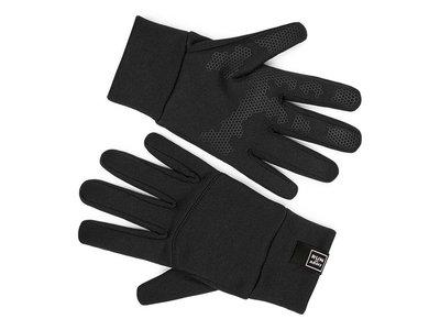 RUNARMY AW19 Sports tech Gloves main photo
