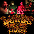 Lords of Dust image