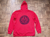 Runes Hoody (Light) photo