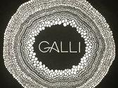 Galli T-shirts! photo