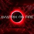 Aviatrix on Fire image
