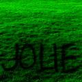 Jolie image
