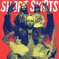 SHORT SKIRTS image