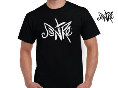 Sentre Logo T-shirt + Digital main photo