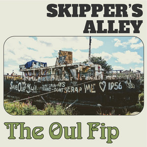 Skipper's Alley on Bandcamp