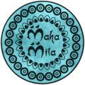 Maha Mila Prod image