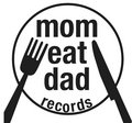 momeatdadrecords image
