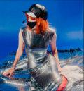 Jackie Lynn image