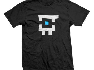 T-shirt + Digital Downlaod (Free Shipping) main photo