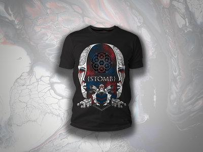 'Cosmic' Tee-shirt main photo
