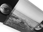 AVAILABLE NOW! ------ RHYS CELESTE - MICROLITH II + ELECTRONIC TRAVELLERS photo