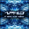 Aphid Records image