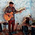 BJ Boyd image