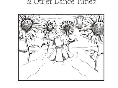 On the Brighter Side and Other Dance Tunes main photo