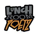 Lunch Room Poetz image