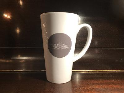 Latte Mugs main photo