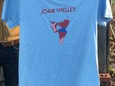 JOAN SHELLEY TSHIRT photo