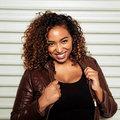 Jasmine Ellis image