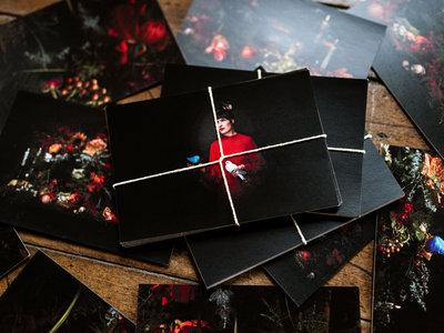Still Life Postcard Bundles! <3 main photo
