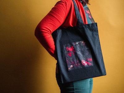 Still Life Tote Bag main photo