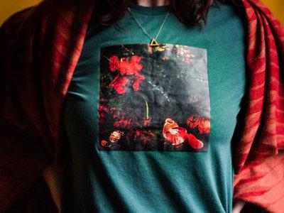The Baroque Bundle #1: T-shirt + Postcards + Tote + CD ($54 value) main photo