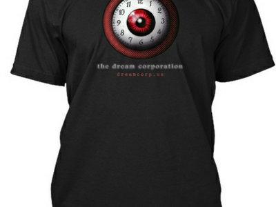 The Dream Corporation Eyewatch Classic Tee main photo