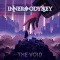 Inner Odyssey image