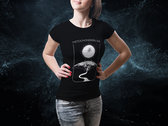 Cosmic traveller bundle photo