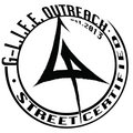 G-LIFE/Street Certified Crew image