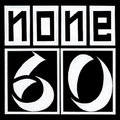 none60 Records image