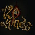 120 Minds image
