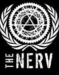 The NERV image