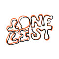 Tone List image