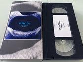 VHS Video Cassette photo