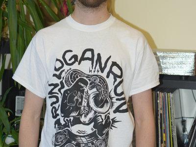 Ninja T-Shirt main photo