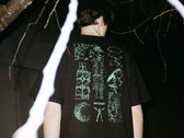 SALE Voxnox X Volchok T-Shirt photo