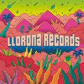 Llorona Records image