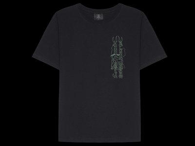 SALE Voxnox X Volchok T-Shirt main photo