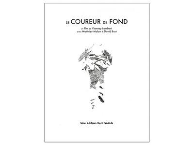 Le Coureur De Fond (DVD) main photo