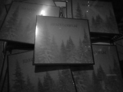 Aldrig... / Dødssted... (CD compilation, digipack) main photo