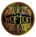 Wofton image